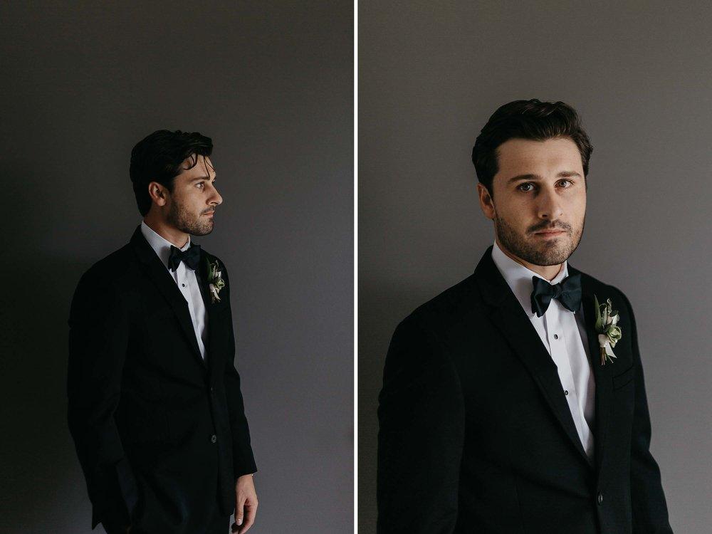 Miss America Wedding Photographer-22.jpg