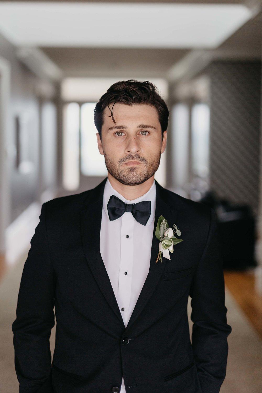 Miss America Wedding Photographer-23.jpg