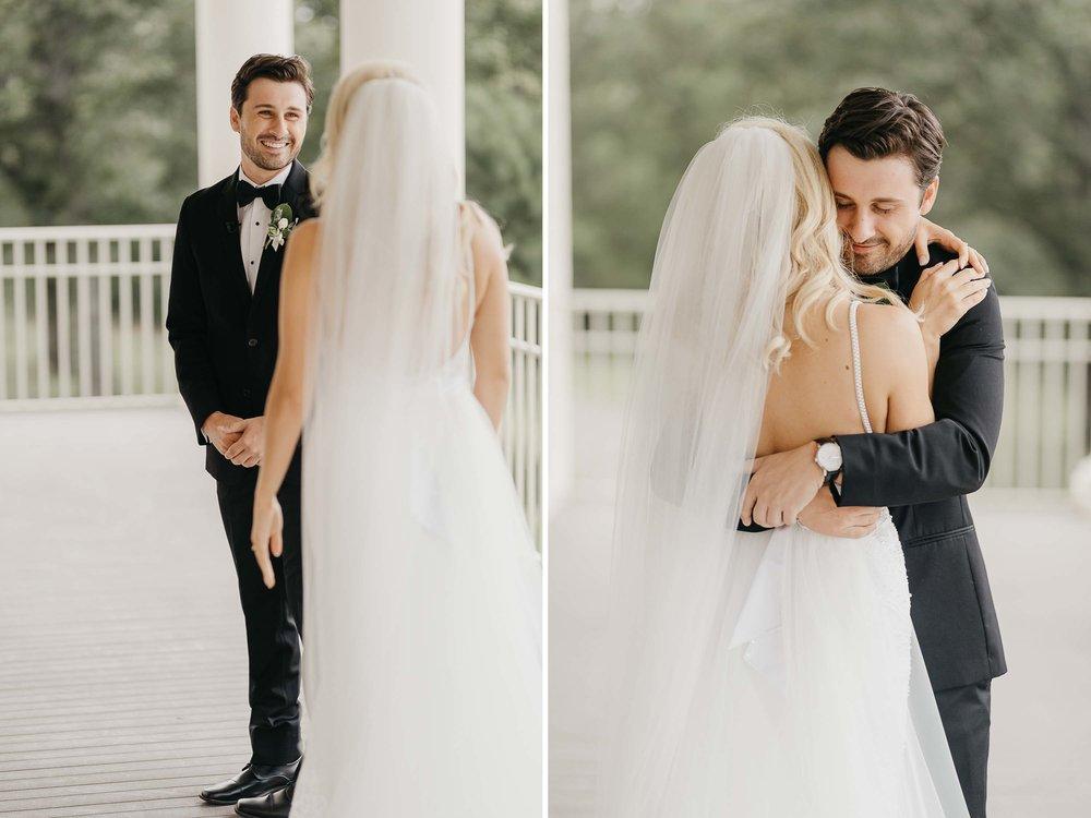 Miss America Wedding Photographer-26.jpg