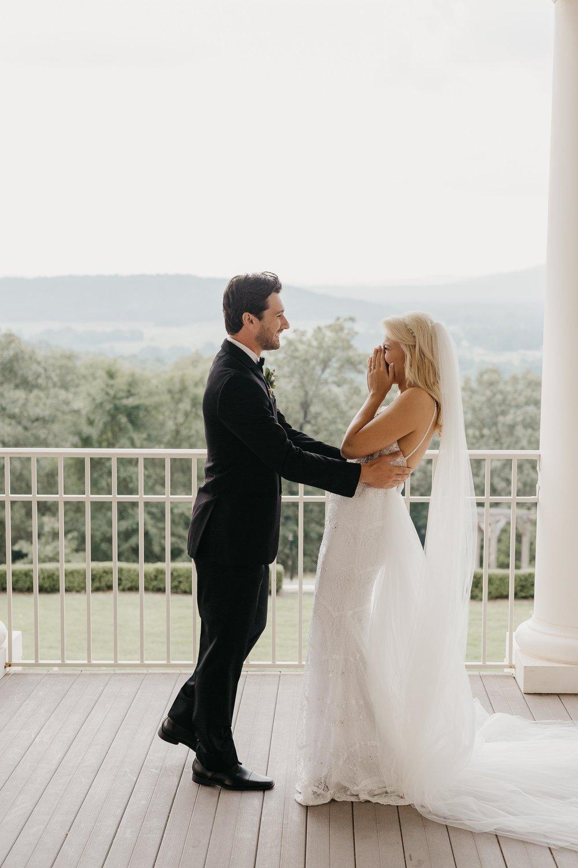 Miss America Wedding Photographer-25.jpg