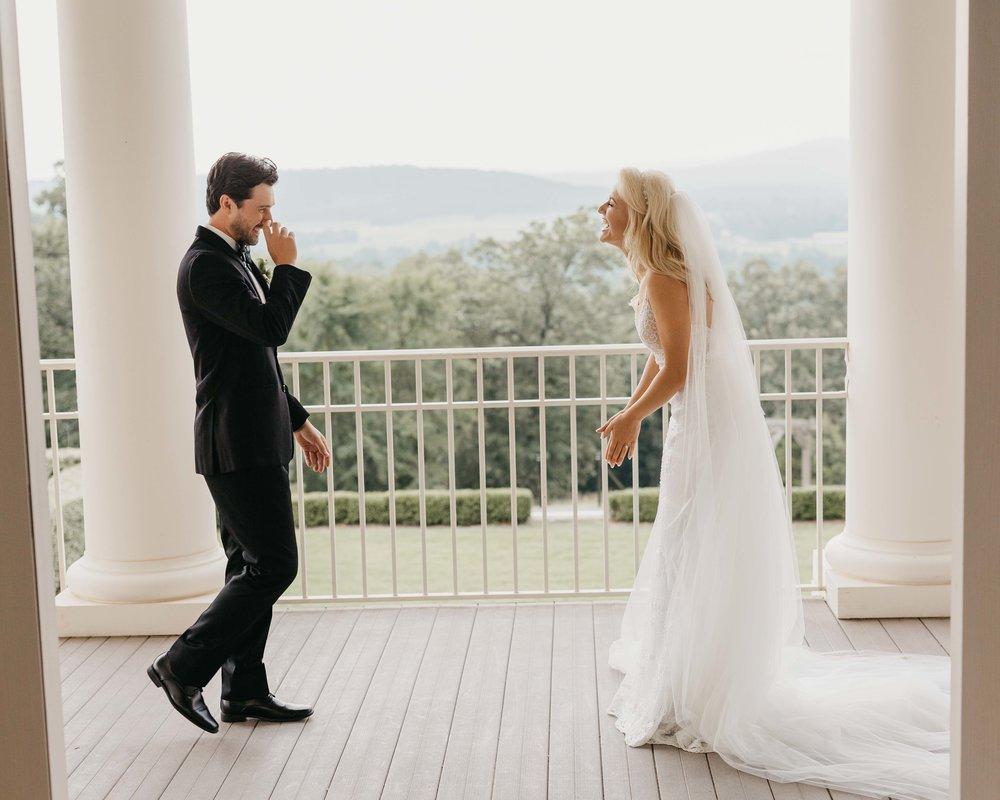 Miss America Wedding Photographer-28.jpg