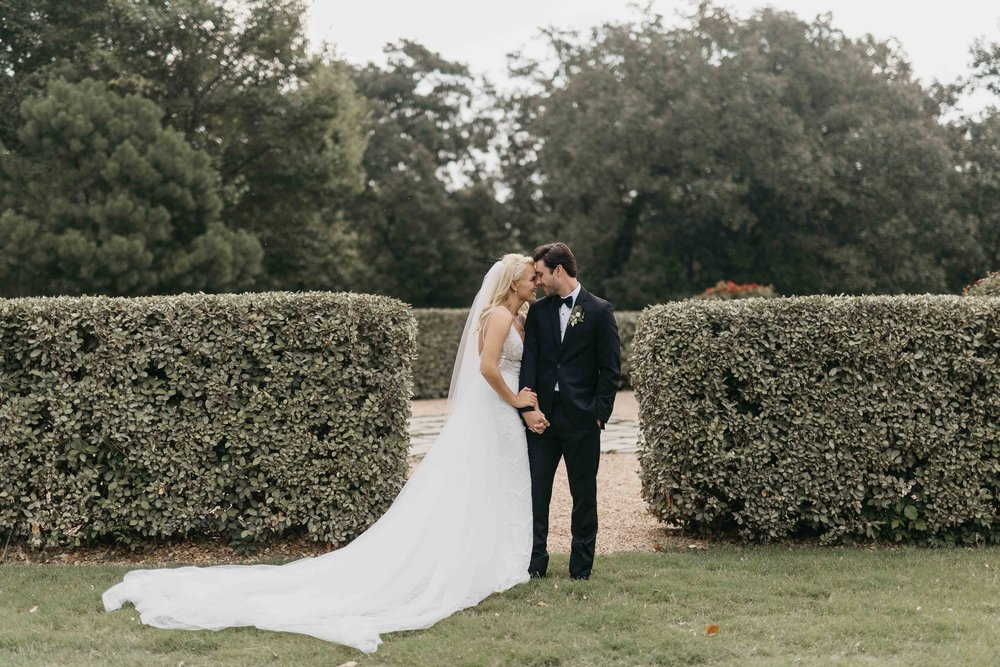 Miss America Wedding Photographer-32.jpg