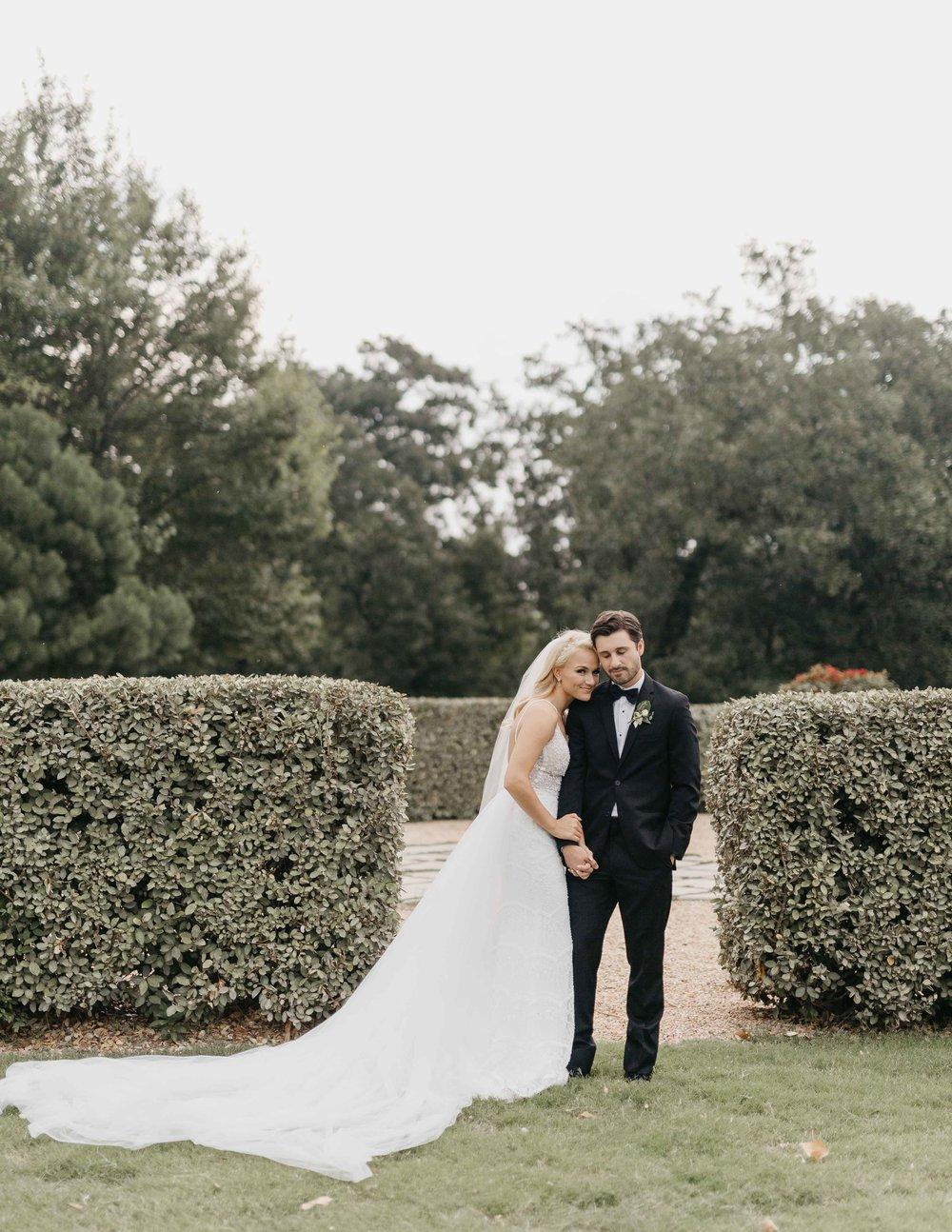 Miss America Wedding Photographer-33.jpg