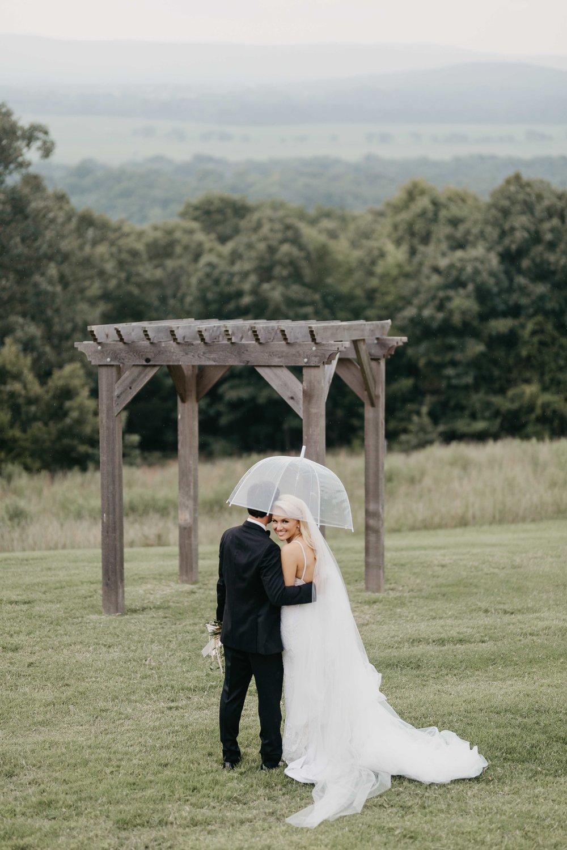 Miss America Wedding Photographer-35.jpg
