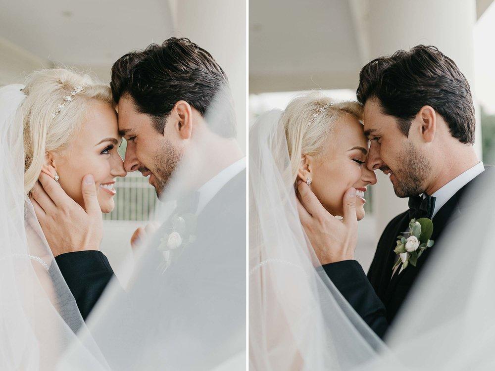 Miss America Wedding Photographer-38.jpg