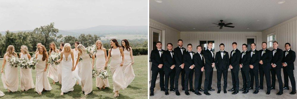 Miss America Wedding Photographer-40.jpg