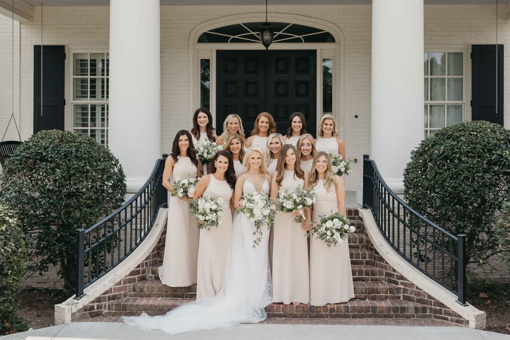 Miss America Wedding Photographer-39.jpg