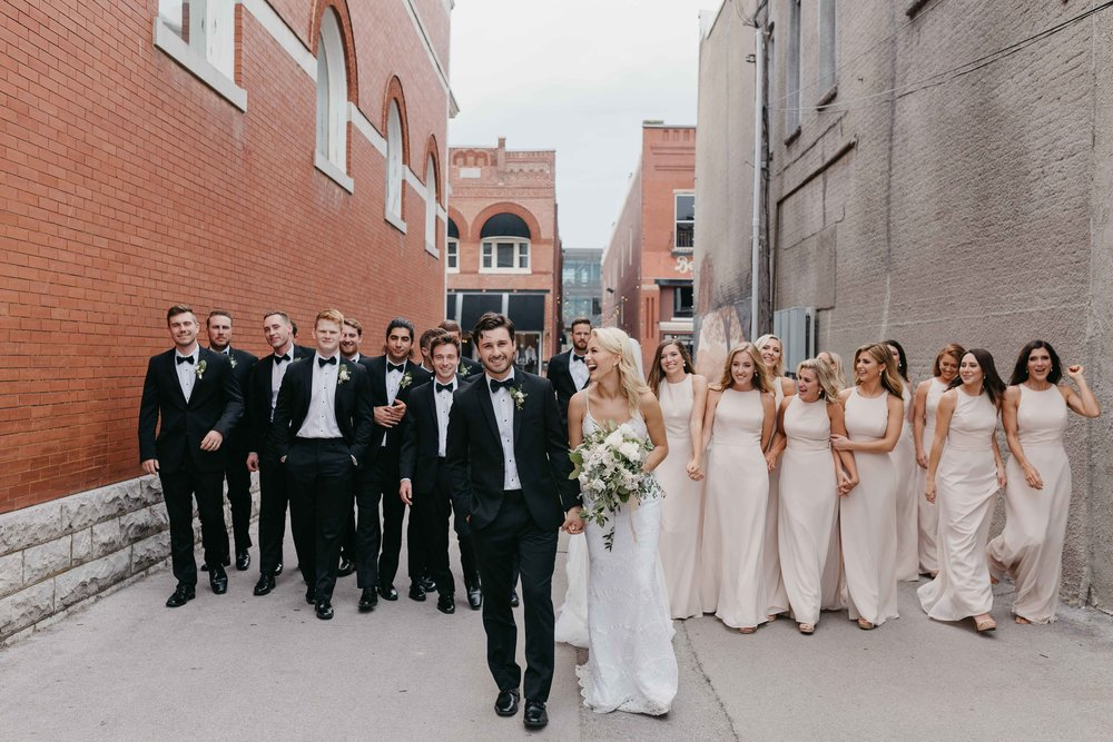 Miss America Wedding Photographer-41.jpg