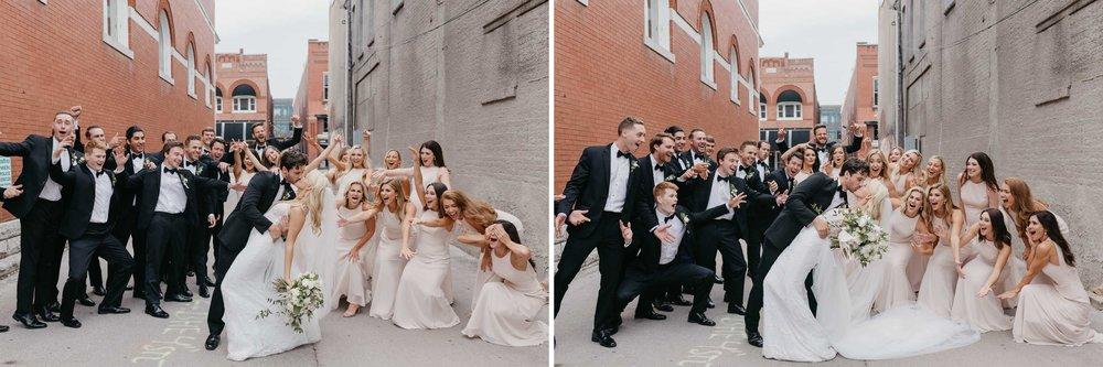 Miss America Wedding Photographer-43.jpg