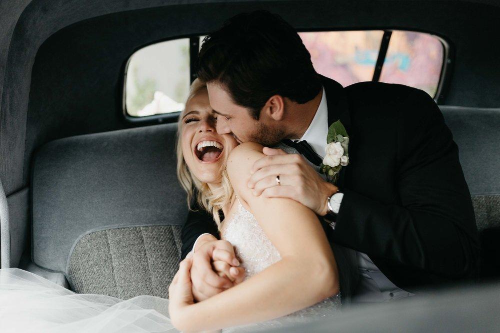 Miss America Wedding Photographer-47.jpg