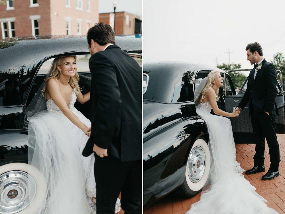 Miss America Wedding Photographer-48.jpg