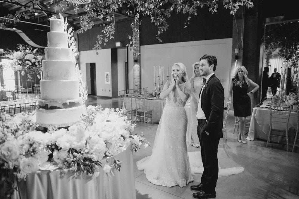 Miss America Wedding Photographer-58.jpg