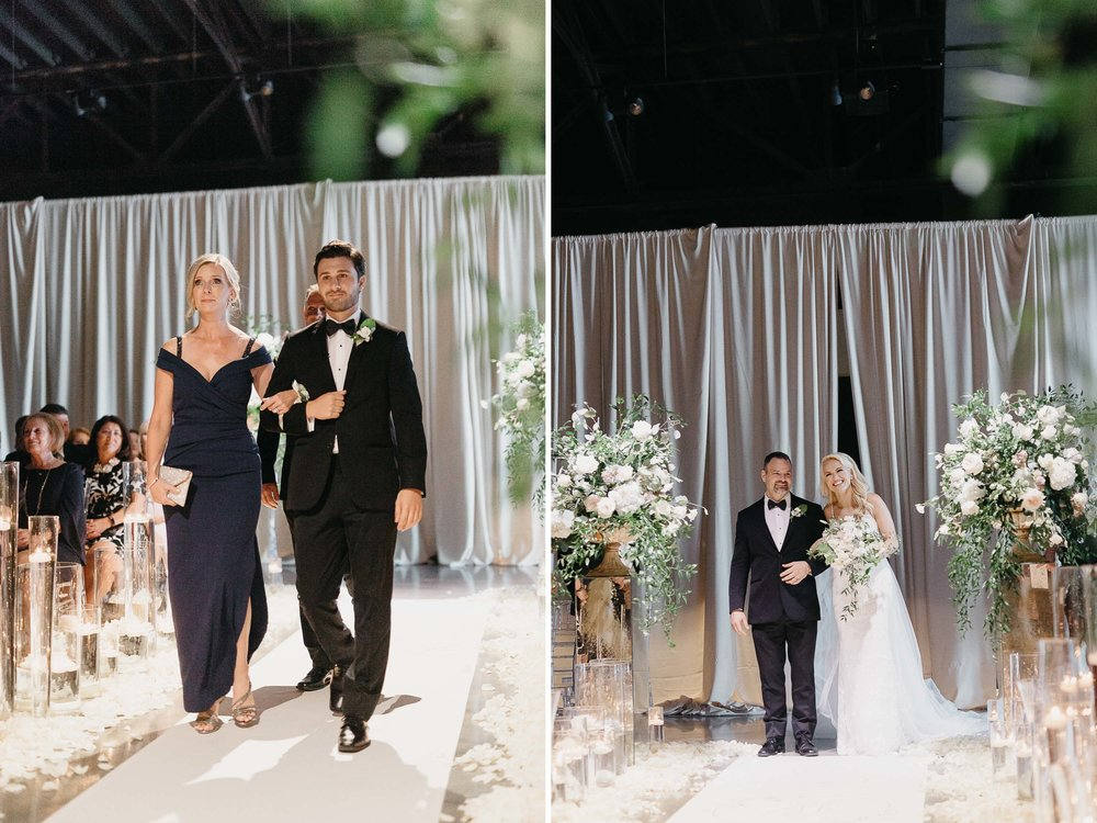 Miss America Wedding Photographer-62.jpg