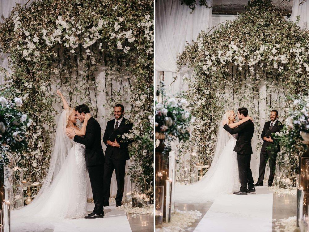 Miss America Wedding Photographer-72.jpg