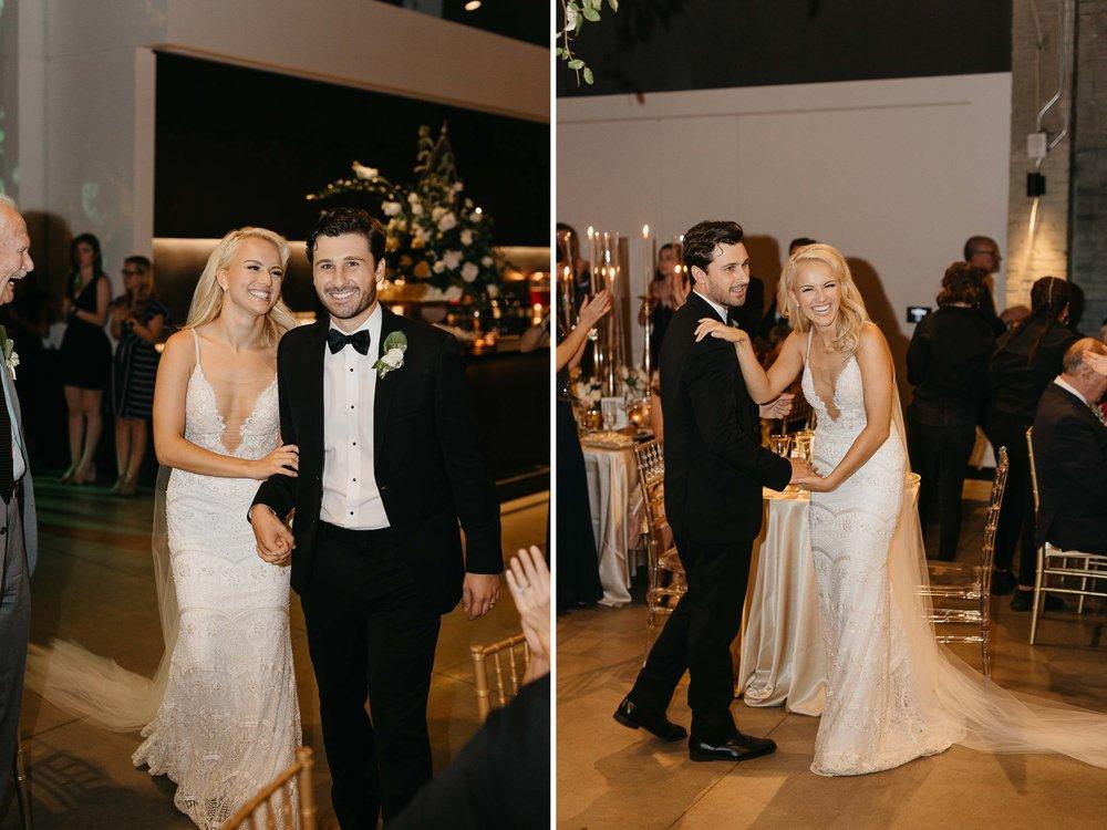 Miss America Wedding Photographer-76.jpg