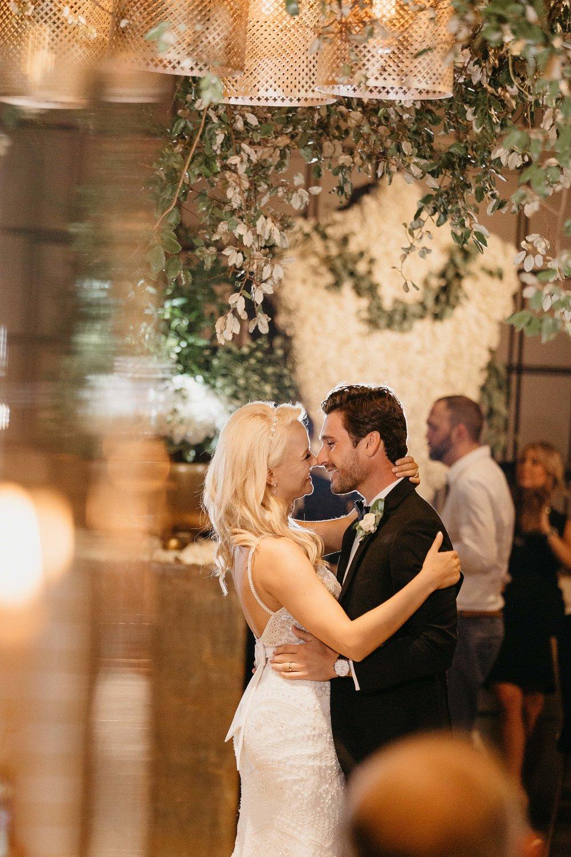Miss America Wedding Photographer-81.jpg