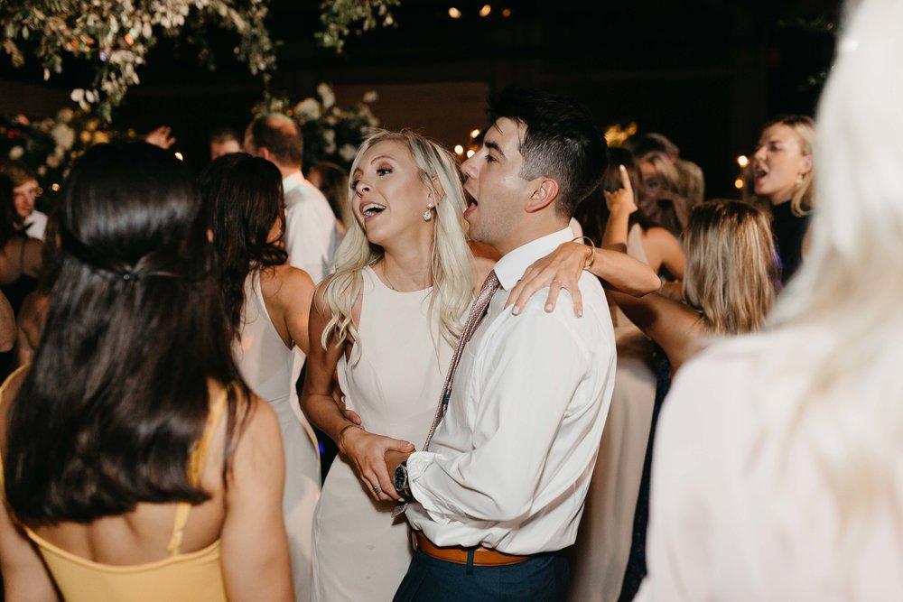 Miss America Wedding Photographer-90.jpg