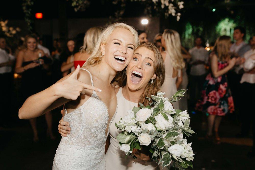 Miss America Wedding Photographer-98.jpg