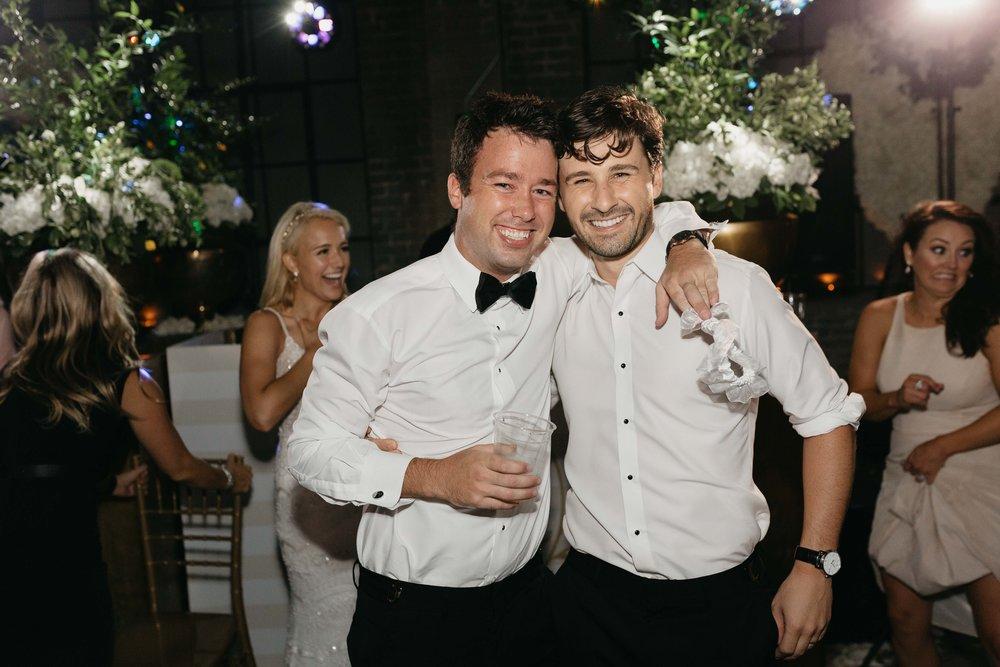 Miss America Wedding Photographer-100.jpg