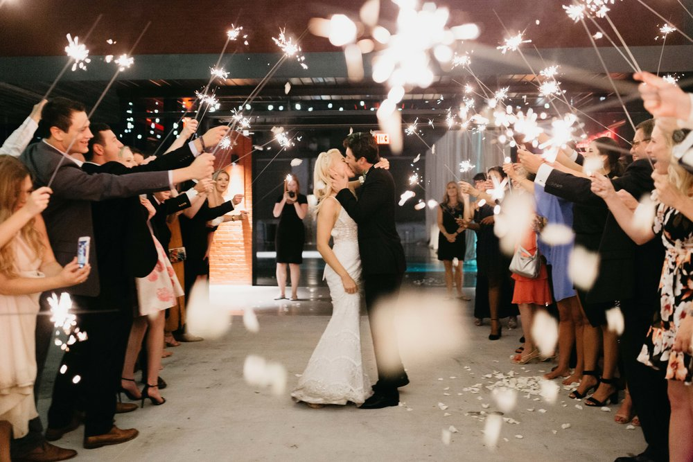 Miss America Wedding Photographer-104.jpg