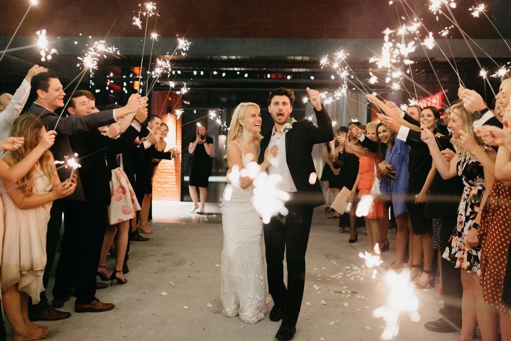 Miss America Wedding Photographer-105.jpg