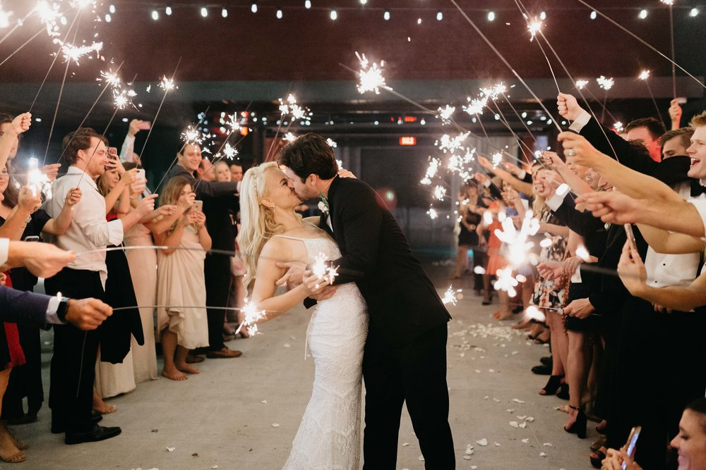 Miss America Wedding Photographer-106.jpg