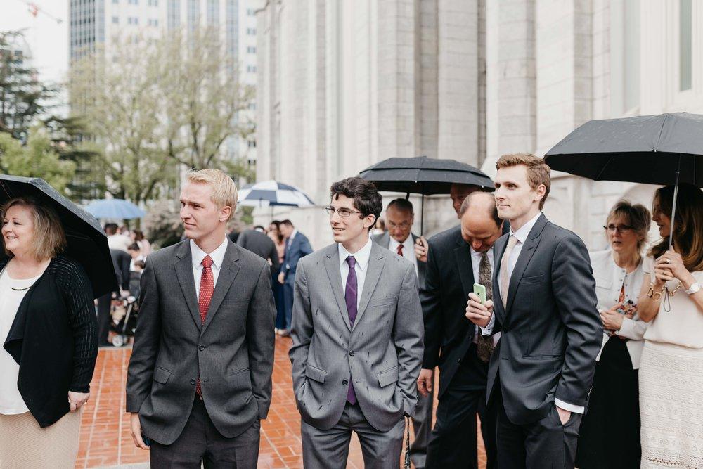 Salt Lake Temple Wedding-2.jpg