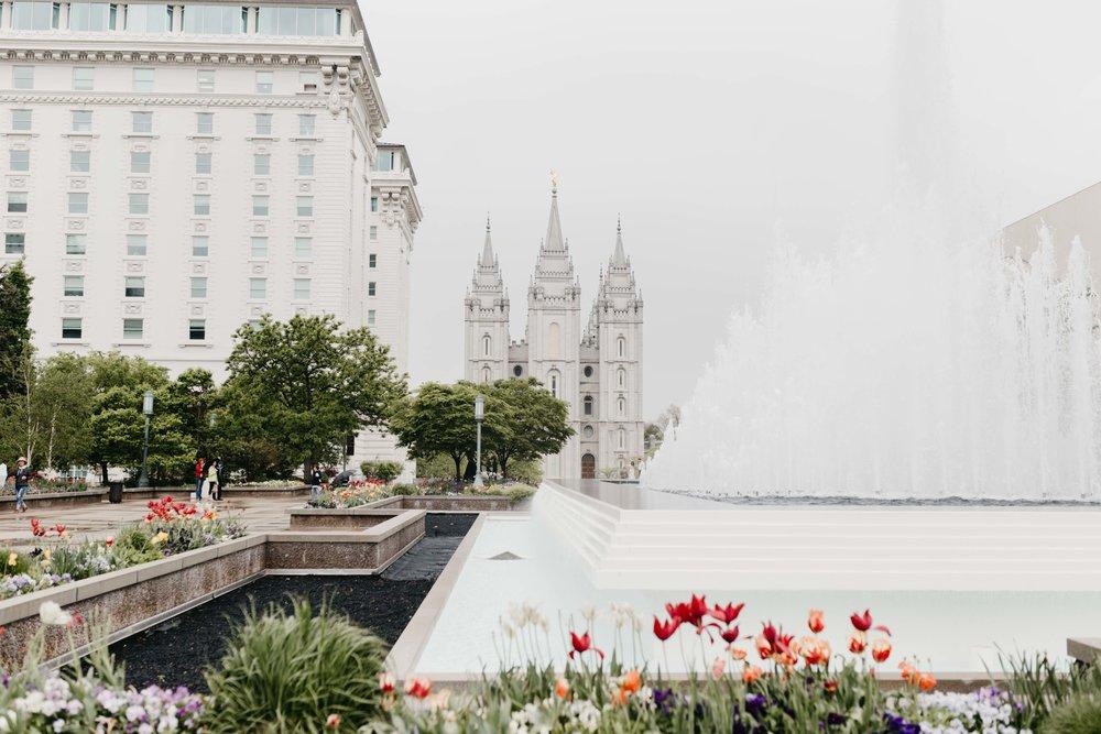 Salt Lake Temple Wedding-1.jpg