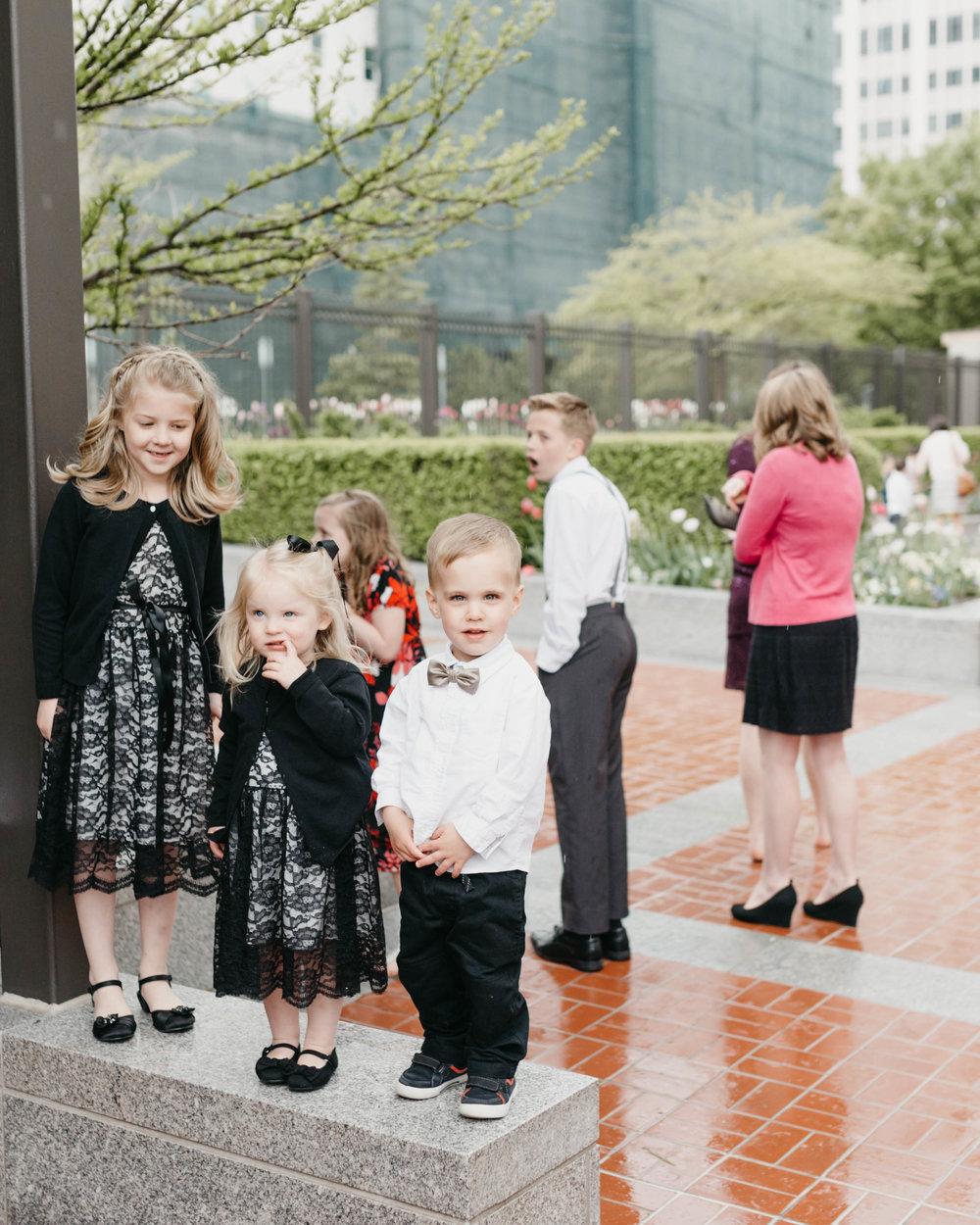 Salt Lake Temple Wedding-4.jpg