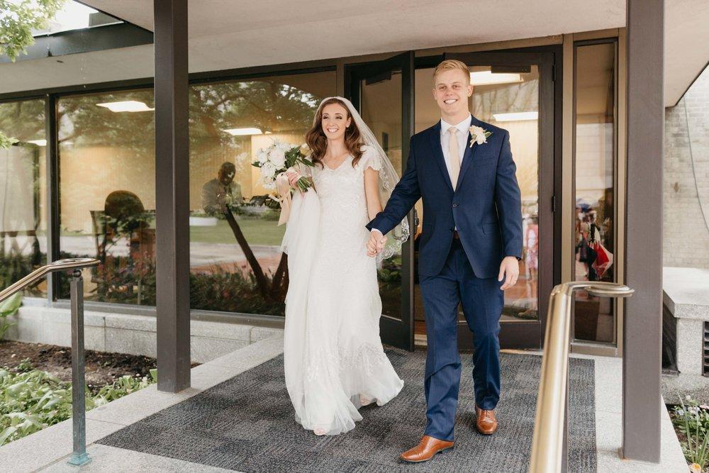 Salt Lake Temple Wedding-5.jpg
