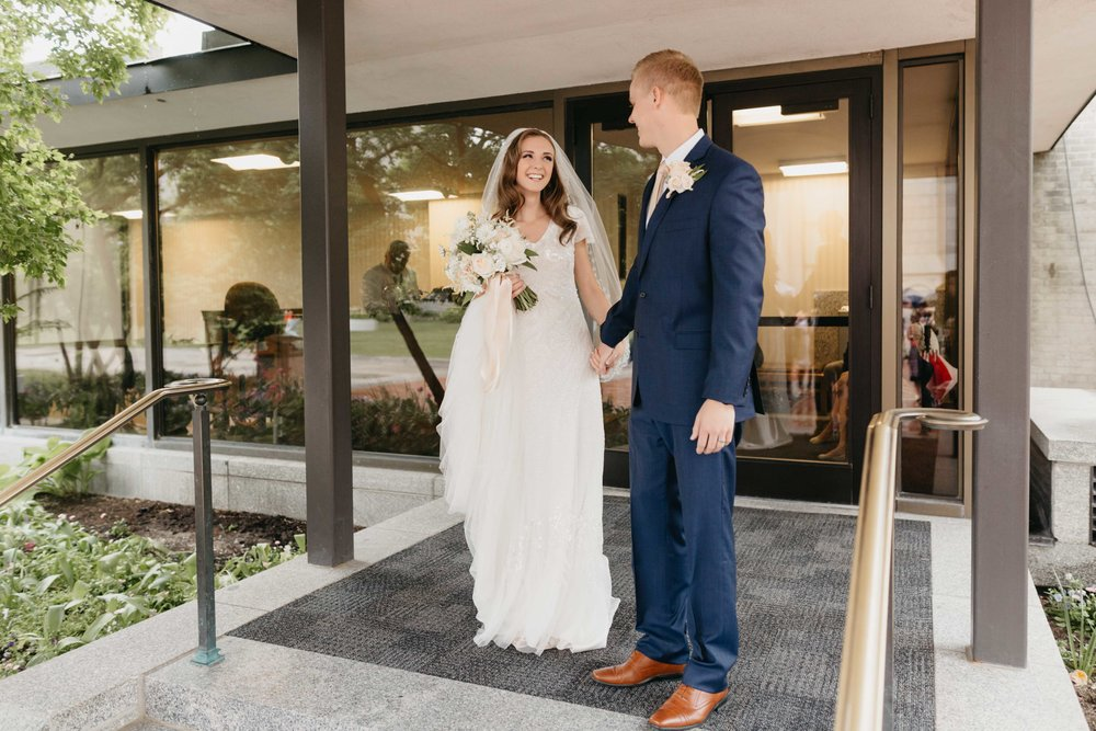 Salt Lake Temple Wedding-6.jpg