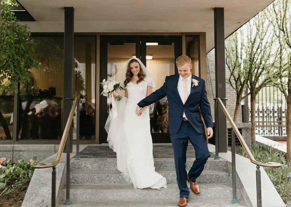 Salt Lake Temple Wedding-7.jpg