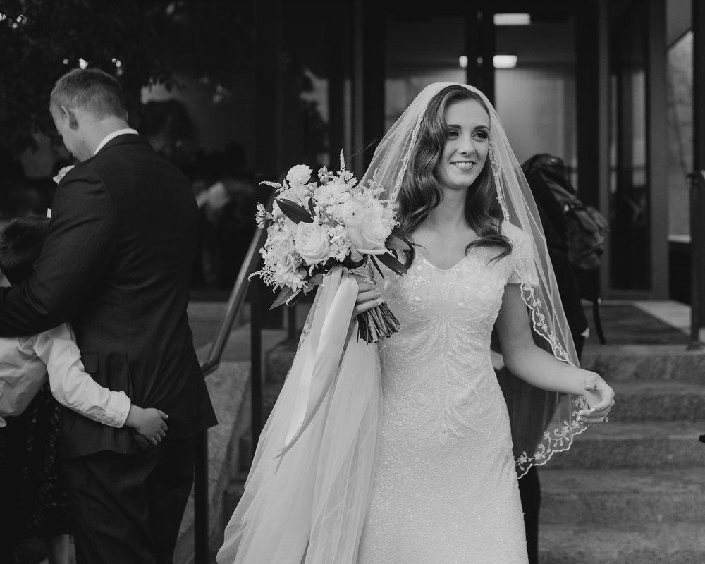 Salt Lake Temple Wedding-8.jpg