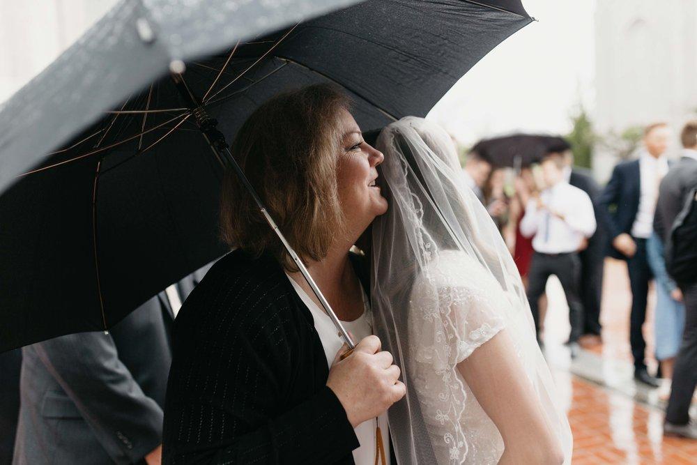 Salt Lake Temple Wedding-10.jpg