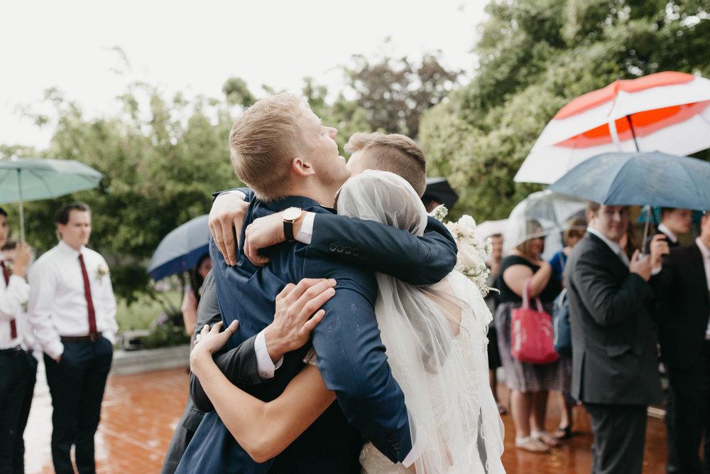 Salt Lake Temple Wedding-12.jpg