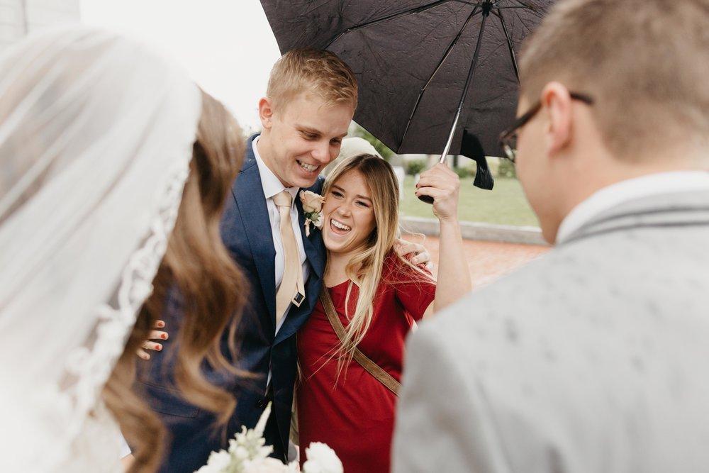 Salt Lake Temple Wedding-11.jpg
