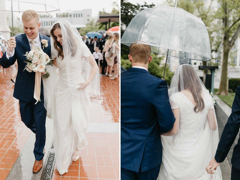 Salt Lake Temple Wedding-14.jpg