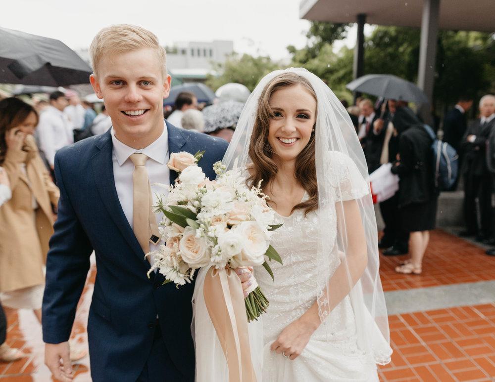 Salt Lake Temple Wedding-13.jpg