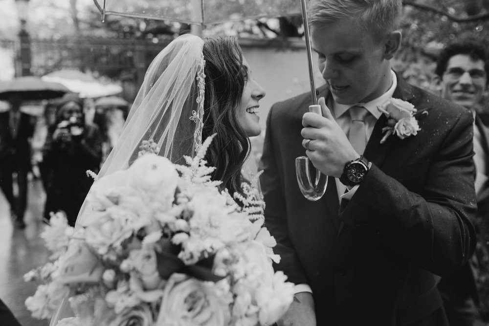 Salt Lake Temple Wedding-16.jpg