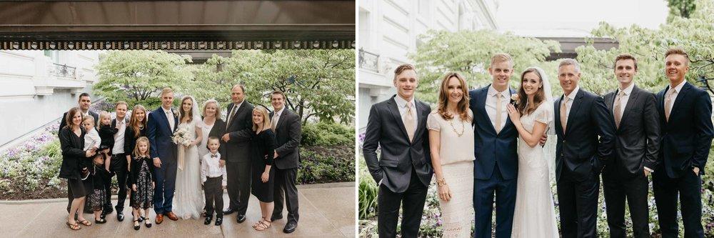 Salt Lake Temple Wedding-17.jpg
