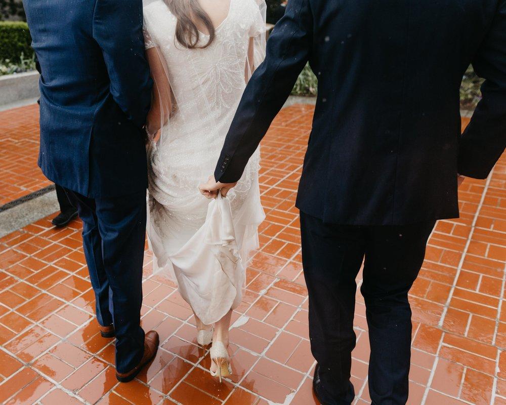 Salt Lake Temple Wedding-15.jpg
