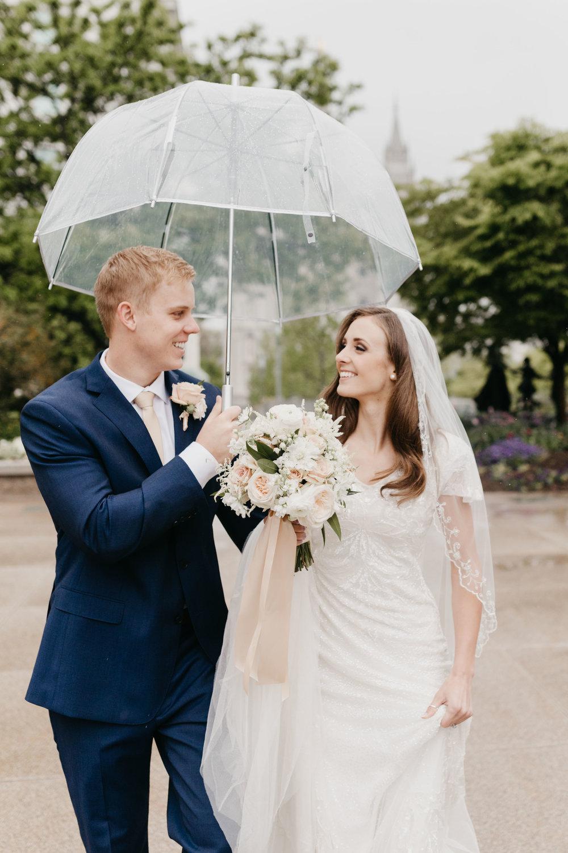 Salt Lake Temple Wedding-18.jpg