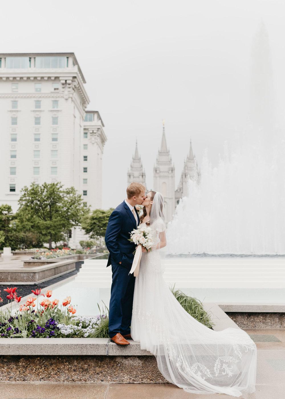 Salt Lake Temple Wedding-19.jpg