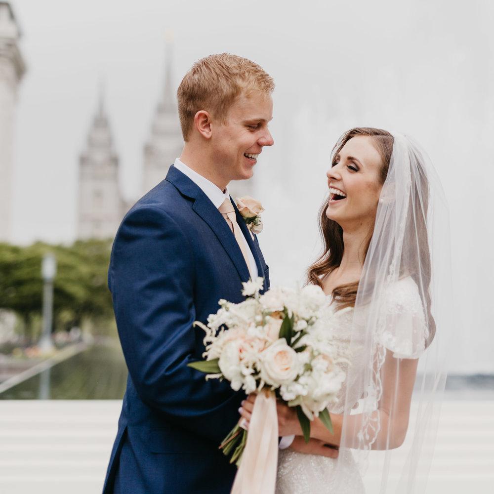 Salt Lake Temple Wedding-21.jpg