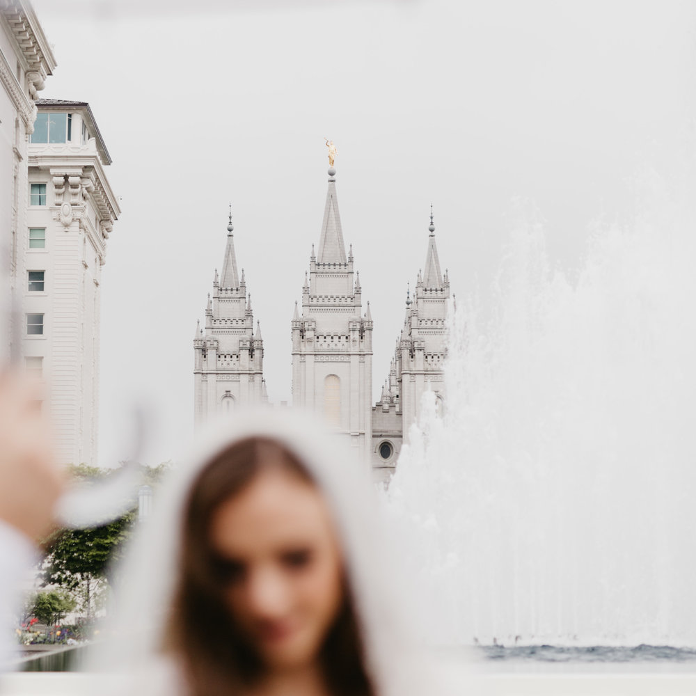 Salt Lake Temple Wedding-22.jpg