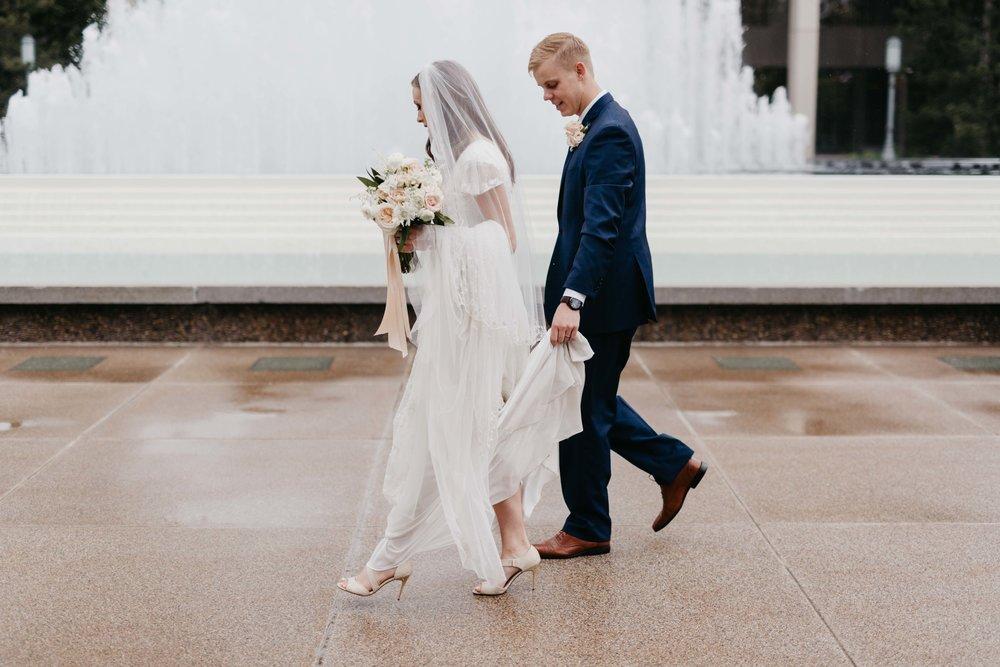 Salt Lake Temple Wedding-24.jpg