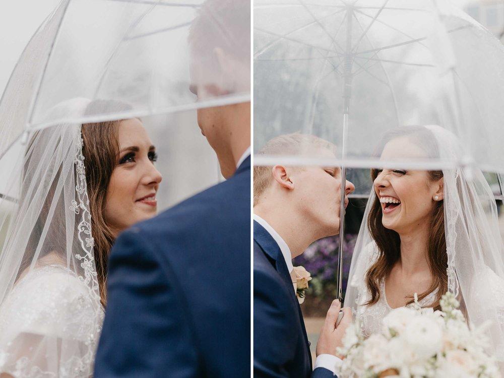 Salt Lake Temple Wedding-25.jpg