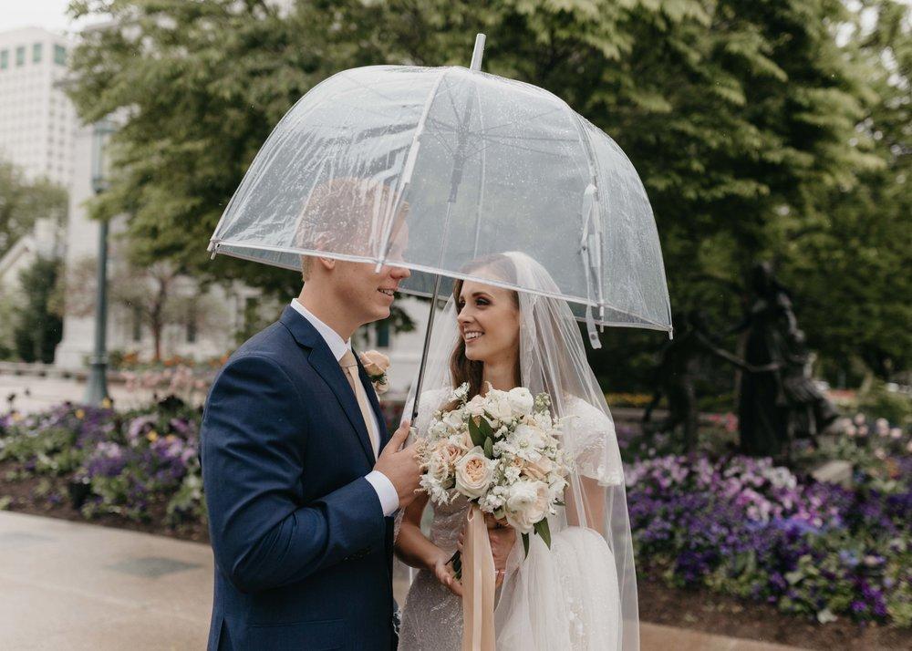 Salt Lake Temple Wedding-27.jpg