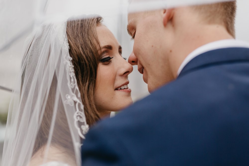 Salt Lake Temple Wedding-26.jpg