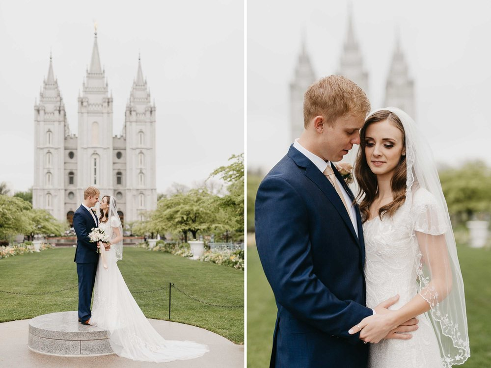 Salt Lake Temple Wedding-29.jpg